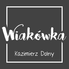Wiakówka Noclegi Pokoje Kazimierz Dolny
